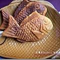 2012-05-27-芝司樂鯛魚燒 (28)