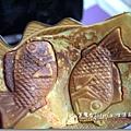 2012-05-27-芝司樂鯛魚燒 (27)
