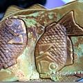 2012-05-27-芝司樂鯛魚燒 (26)