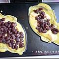 2012-05-27-芝司樂鯛魚燒 (24)