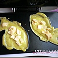 2012-05-27-芝司樂鯛魚燒 (22)