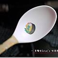2012-05-27-芝司樂鯛魚燒 (16)