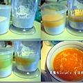 2012-05-27-芝司樂鯛魚燒 (12)