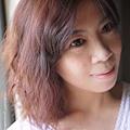 2012-06-23-莉婕黑醋栗 (32)
