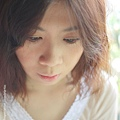 2012-06-23-莉婕黑醋栗 (31)