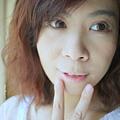2012-06-23-莉婕黑醋栗 (29)