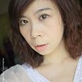 2012-06-23-莉婕黑醋栗 (28)