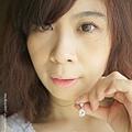 2012-06-23-莉婕黑醋栗 (26)