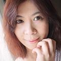 2012-06-23-莉婕黑醋栗 (23)
