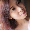 2012-06-23-莉婕黑醋栗 (22)