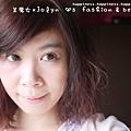 2012-06-23-莉婕黑醋栗 (21)