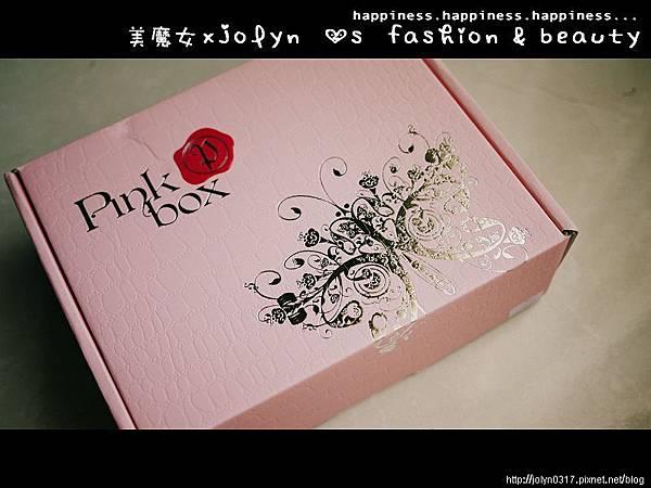 2012-08-22-PinkBox八月 (10)