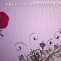 2012-08-22-PinkBox八月 (15)
