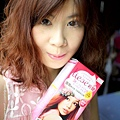 2012-10-10-莉婕泡泡染-寶石粉紅色 (10)