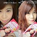 2012-10-10-莉婕泡泡染-寶石粉紅色 (30)