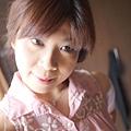 2012-10-10-莉婕泡泡染-寶石粉紅色 (29)