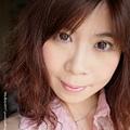 2012-10-10-莉婕泡泡染-寶石粉紅色 (28)