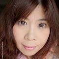 2012-10-10-莉婕泡泡染-寶石粉紅色 (27)