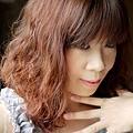 2012-10-10-莉婕泡泡染-寶石粉紅色 (26)