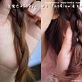 2012-10-10-莉婕泡泡染-寶石粉紅色 (25)