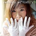 2012-10-10-莉婕泡泡染-寶石粉紅色 (18)