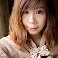 2012-10-10-莉婕泡泡染-寶石粉紅色 (17)