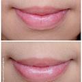 2012-11-18-試用文-Blistex護唇膏(001)