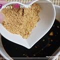 烤花枝 (12)