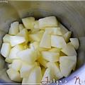 2013-07-13-apple (12).jpg