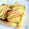 2013-07-13-apple (29).jpg