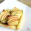 2013-07-13-apple (30).jpg
