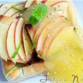 2013-07-13-apple (42).jpg