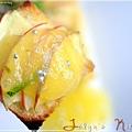 2013-07-13-apple (44).jpg