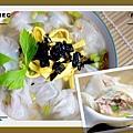2013-07-13-鮮豚餛飩湯.jpg