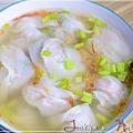 2013-07-13-soup (67).jpg