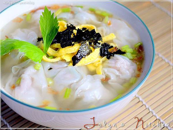 2013-07-13-soup (68).jpg