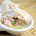 2013-07-13-soup (76).jpg