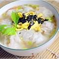 2013-07-13-soup (74).jpg