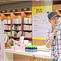 icook愛料理站長-FOX