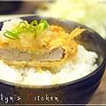2013-07-22-富士印 (81).jpg