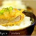 2013-07-22-富士印 (82).jpg