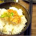 2013-07-22-富士印 (83).jpg