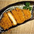 2013-07-22-富士印 (100).jpg