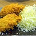 2013-07-22-富士印 (118).jpg
