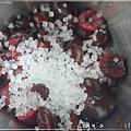 2013-08-02- cherry (103).jpg