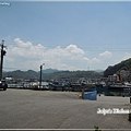 2013-08-08-ys (102).jpg