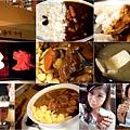 2013-08-14-jessica寅樂屋