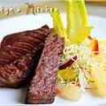 2013-09-01-beef (110).jpg