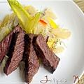 2013-09-01-beef (109).jpg