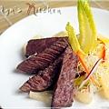 2013-09-01-beef (112).jpg